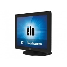 Elo Desktop Touchmonitors 1715L IntelliTouch - monitor LED - 17