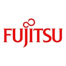 Fujitsu enterprise - disco duro - 600 GB - SAS 12Gb/s