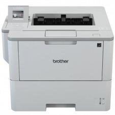 Brother HL-L6300DW - impresora - monocromo - laser