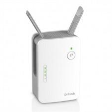 D-Link DAP-1620 - extensor de rango Wi-Fi