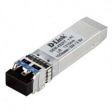 D-Link DEM 432XT - módulo de transceptor SFP+ - 10 GigE