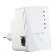 Edimax EW-7438RPn Mini - extensor de rango Wi-Fi