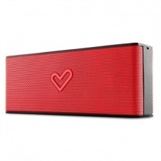 Energy Music Box B2 - altavoz - para uso portátil - inalámbrico