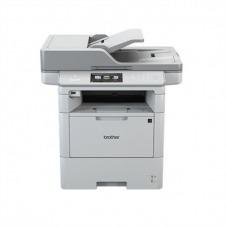 Brother DCP-L6600DW - impresora multifunción (B/N)