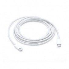 Apple USB-C Charge Cable - cable USB de tipo C - 2 m
