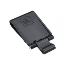 Zebra clip para cinturón de impresora