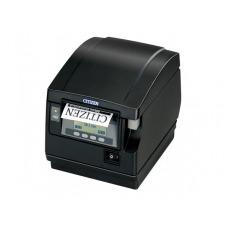 Citizen CT-S851II - impresora de recibos - monocromo - línea térmica