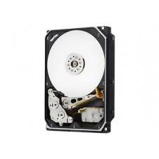 HGST Ultrastar He10 HUH721010ALE600 - disco duro - 10 TB - SATA 6Gb/s