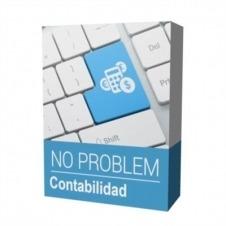 Mobilis Universal Tablet Case C2