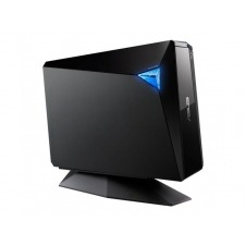 ASUS BW-16D1H-U PRO - unidad BD-RE - SuperSpeed USB 3.0 - externo