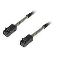 Intel cable interno SAS - 65 cm