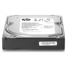 HPE Entry - disco duro - 1 TB - SATA 6Gb/s