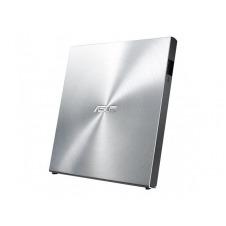 ASUS SDRW-08U5S-U - unidad DVD±RW (±R DL) / DVD-RAM - USB 2.0 - externo