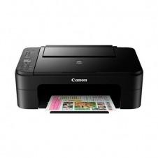 Canon PIXMA TS3150 - impresora multifunción (color)