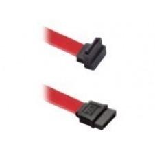 V7 Cable SATA - 45 cm