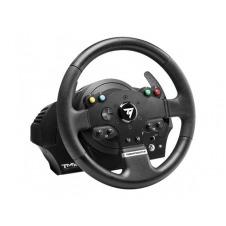 ThrustMaster TMX Force Feedback - juego de volante y pedales - cableado