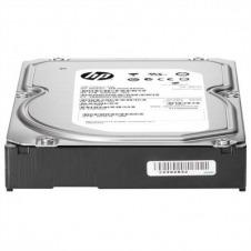 HPE Midline - disco duro - 1 TB - SATA 6Gb/s