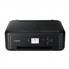Canon PIXMA TS5150 - impresora multifunción (color)