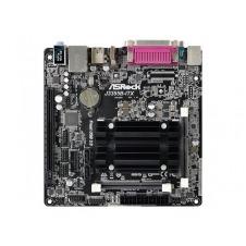 ASRock J3355B-ITX - placa base - mini ITX - Intel Pentium J3355