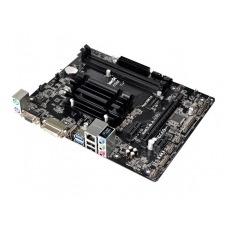 ASRock J3355M - placa base - micro ATX - Intel Celeron J3355
