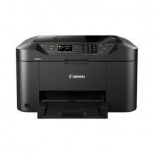 Canon MAXIFY MB2150 - impresora multifunción (color)