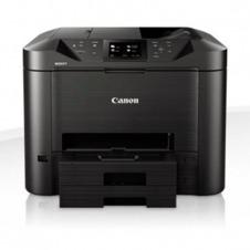 Canon MAXIFY MB5450 - impresora multifunción (color)