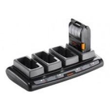 BIXOLON PQD-R200II - soporte de carga de impresora