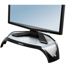 Fellowes Smart Suites Monitor Riser - base