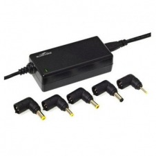 BLUESTORK BS-PW-NB-40 - adaptador de corriente - 40 vatios