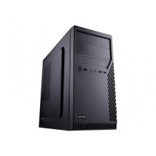 HIDITEC Q9 Pro - micro torre - micro ATX