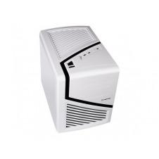 HIDITEC SNOW KUBE - cubo - micro ATX