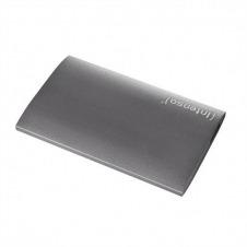 Intenso - Premium Edition - unidad en estado sólido - 256 GB - USB 3.0
