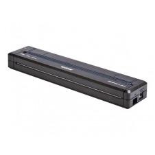 Brother PocketJet PJ-723 - impresora - monocromo - térmica directa