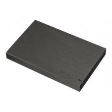 Intenso Memory Board - disco duro - 1 TB - USB 3.0