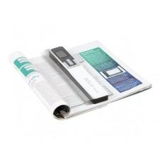 IRIS IRIScan Book 5 - escáner portátil - portátil - USB