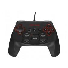 Trust GXT 540 - mando de videojuegos - cableado