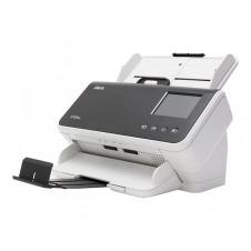 Kodak Alaris S2060w - escáner de documentos - de sobremesa - LAN, Wi-Fi(n), USB 3.1 Gen 1