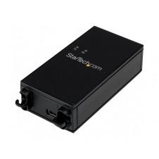 StarTech.com Adaptador USB a 1 Puerto Serie RS232 DB9 con Aislamiento 5KV Protección ESD 15KV - Conversor Serial - adaptador serie