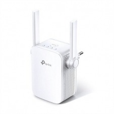 TP-LINK AC1200 Wi-Fi Range Extender RE305 - extensor de rango Wi-Fi