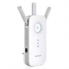 TP-LINK RE450 - extensor de rango Wi-Fi