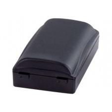 Datalogic - batería para PDA - 5200 mAh