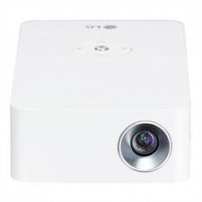 LG MiniBeam PH30JG - proyector DLP - Wi-Fi
