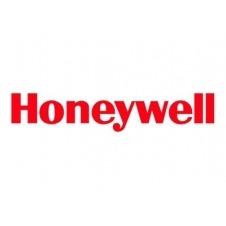 Honeywell - ensamblaje del rodillo de platina