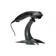 Honeywell Voyager Stand - soporte para escáner de código de barras