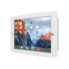 Compulocks Space - iPad 9.7