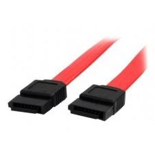 StarTech.com Cable SATA Serial ATA de 6 pulgadas - Cable SATA - 15 cm
