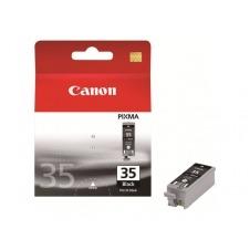 Canon PGI-35 Black - negro - original - depósito de tinta
