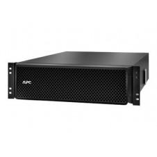 APC Smart-UPS SRT 192V 5kVA and 6kVA RM Battery Pack - caja para baterías - Ácido de plomo