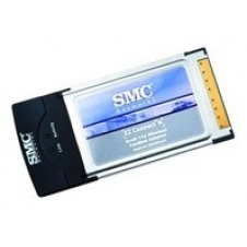 SMC EZ Connect N SMCWCB-N2