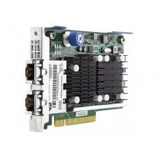 HPE FlexFabric 533FLR-T - adaptador de red